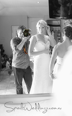 perth wedding photographers